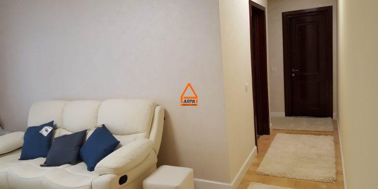 arpa-imobiliare-apartament-3cam-Tudor-Neculai-ST6