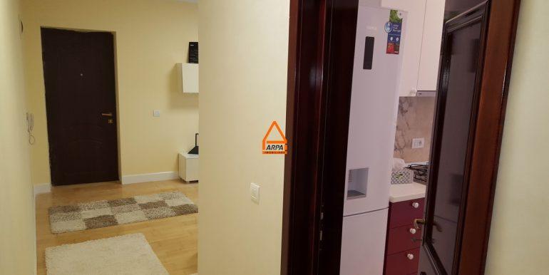arpa-imobiliare-apartament-3cam-Tudor-Neculai-ST7