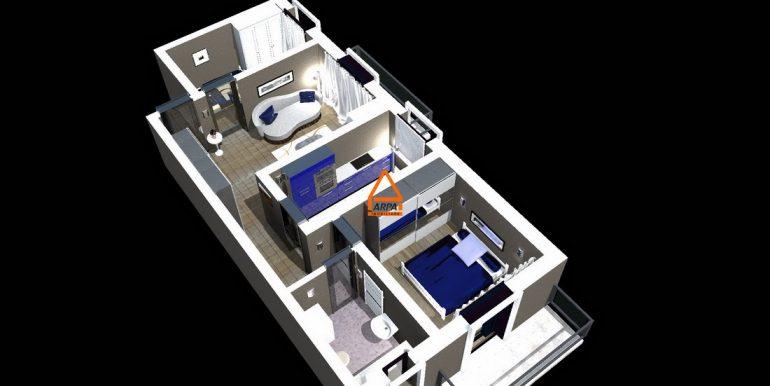 arpa-imobiliare-apartament-3cam-Tudor-Neculai-ST8