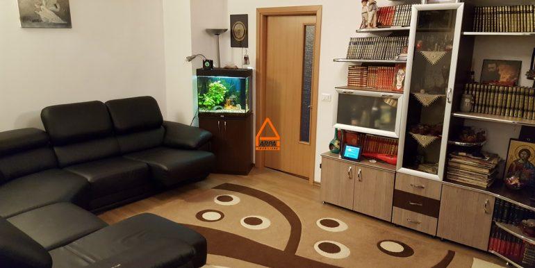 arpa-imobiliare-apartament-4cam-nicolina-selgros-GR1