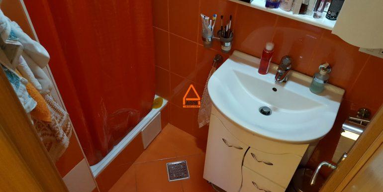 arpa-imobiliare-apartament-4cam-nicolina-selgros-GR11