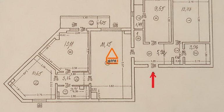 arpa-imobiliare-apartament-4cam-nicolina-selgros-GR12