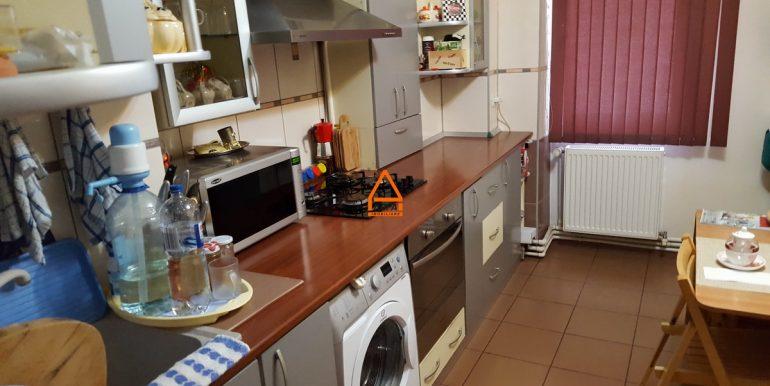 arpa-imobiliare-apartament-4cam-nicolina-selgros-GR4