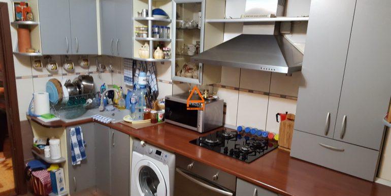 arpa-imobiliare-apartament-4cam-nicolina-selgros-GR5