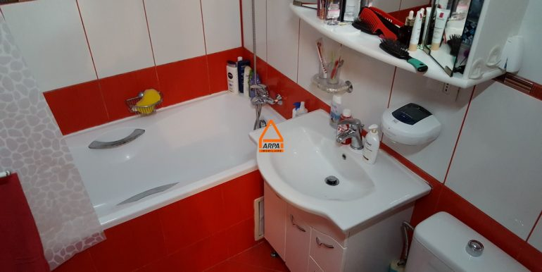 arpa-imobiliare-apartament-4cam-nicolina-selgros-GR7