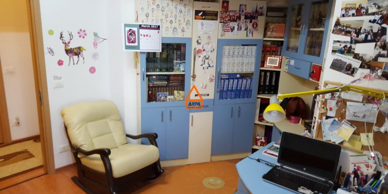 arpa-imobiliare-apartament-4cam-nicolina-selgros-GR9