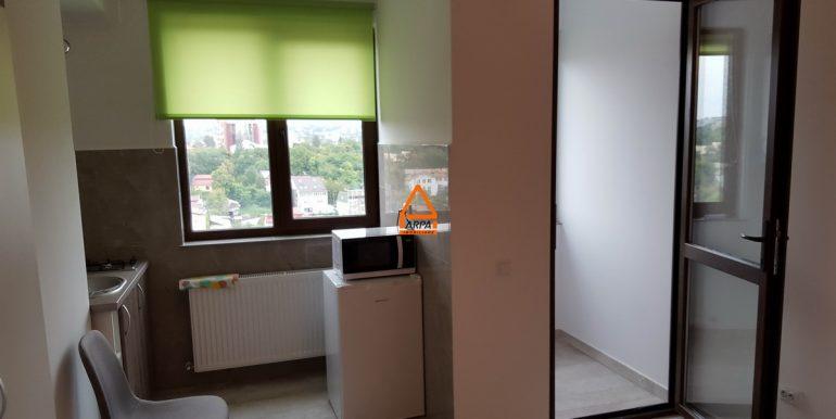 arpa-imobiliare-apartament-de-inchiriat-centru-Palas-HD1