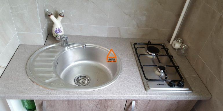 arpa-imobiliare-apartament-de-inchiriat-centru-Palas-HD2