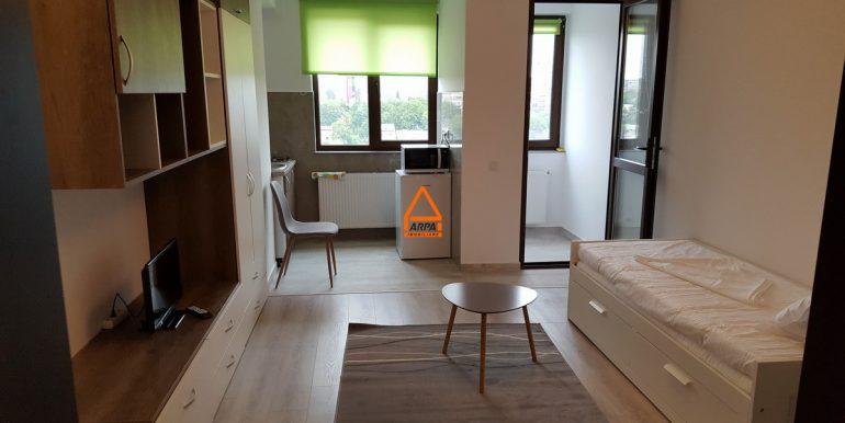 arpa-imobiliare-apartament-de-inchiriat-centru-Palas-HD4