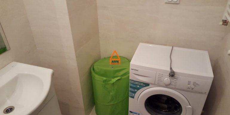 arpa-imobiliare-apartament-de-inchiriat-centru-Palas-HD5