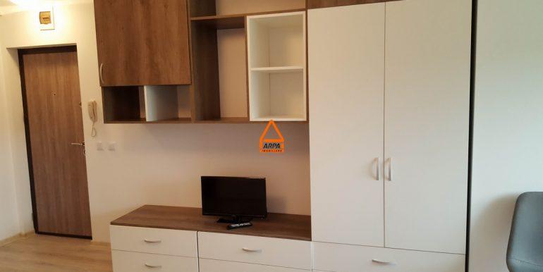 arpa-imobiliare-apartament-de-inchiriat-centru-Palas-HD7