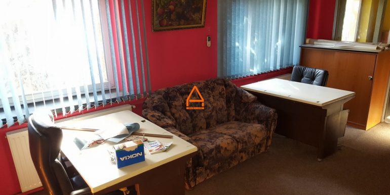 arpa-imobiliare-hala-birouri-700mp-Letcani-VC3
