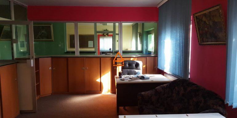 arpa-imobiliare-hala-birouri-700mp-Letcani-VC4