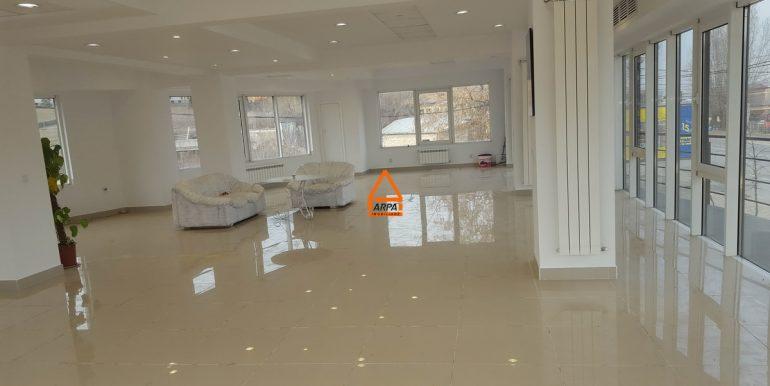 arpa-imobiliare-spatiu-150-mp-bucium-B 3A