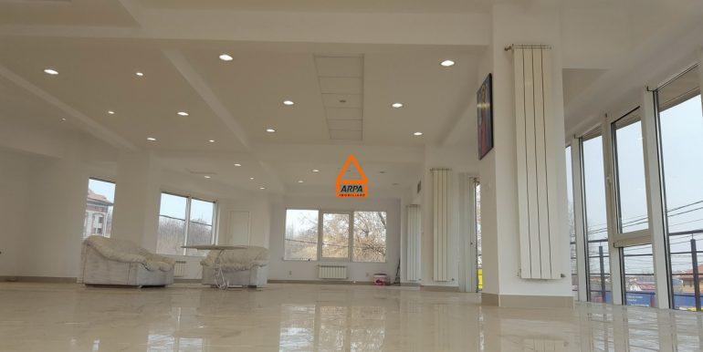 arpa-imobiliare-spatiu-150-mp-bucium-B 4A