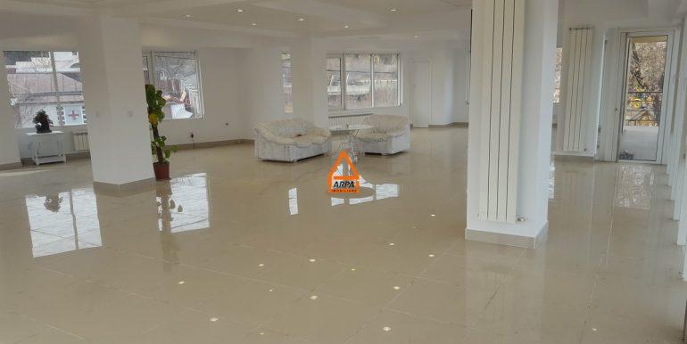 arpa-imobiliare-spatiu-150-mp-bucium-B 5A