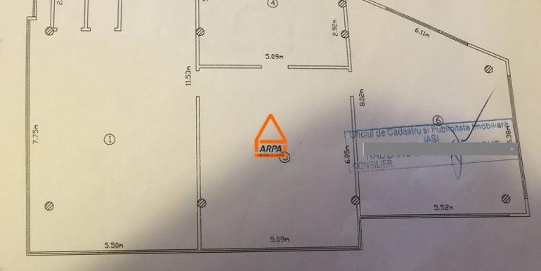 arpa-imobiliare-spatiu-150-mp-bucium-B 6A
