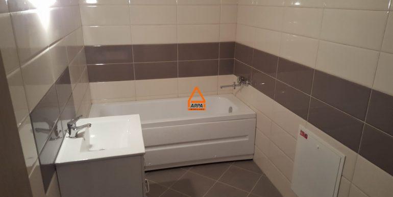arpa-imobiliare-apartament-2cam-Bucium-Confort-PD1_