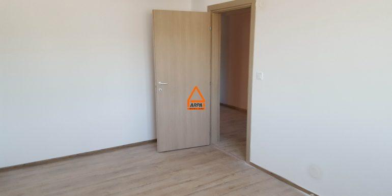 arpa-imobiliare-apartament-2cam-Bucium-Confort-PD2_