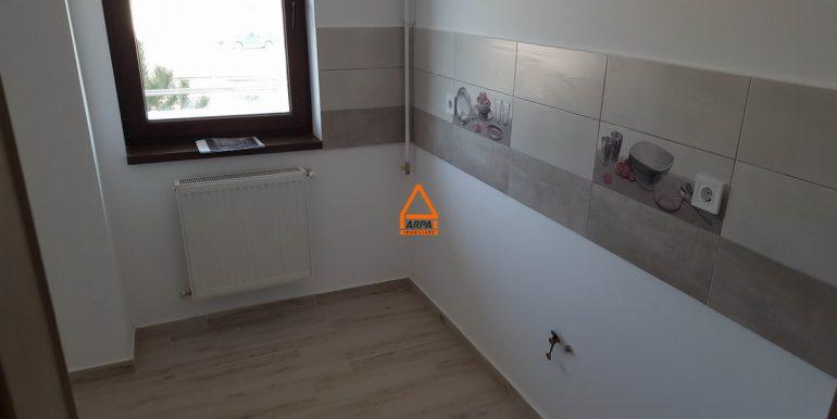 arpa-imobiliare-apartament-2cam-Bucium-Confort-PD3_