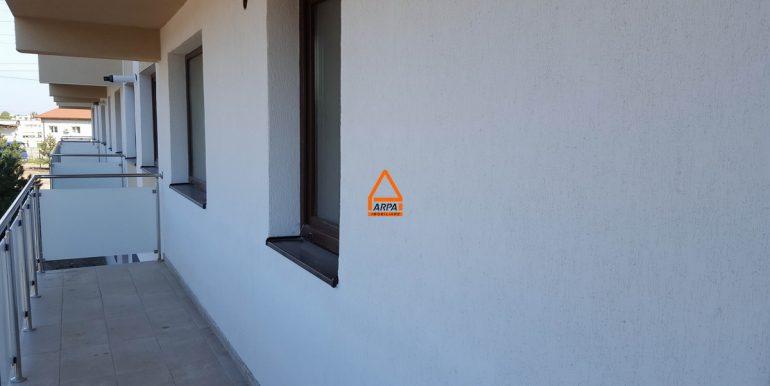 arpa-imobiliare-apartament-2cam-Bucium-Confort-PD4_