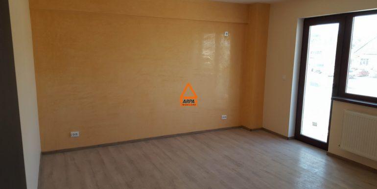 arpa-imobiliare-apartament-2cam-Bucium-Confort-PD5_