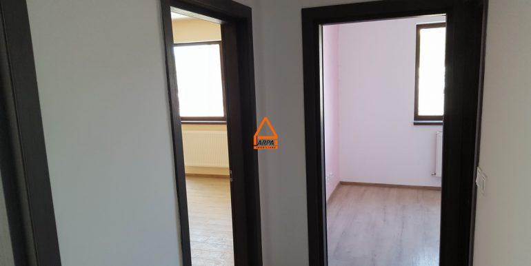 arpa-imobiliare-apartament-2cam-Bucium-Confort-PD6_