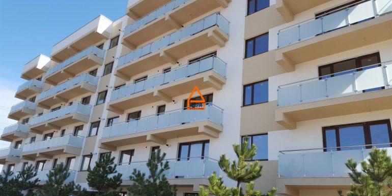 arpa-imobiliare-apartament-2cam-Bucium-Confort-PD7_