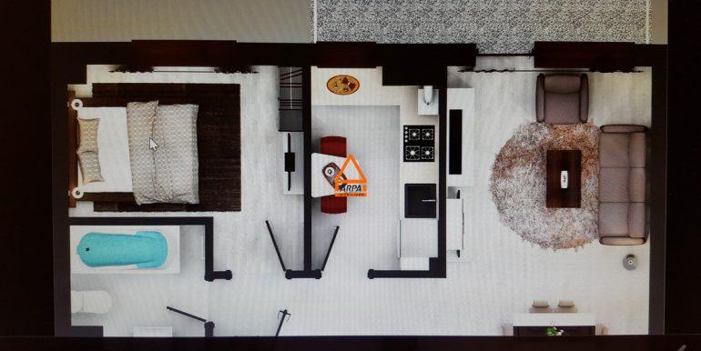 arpa-imobiliare-apartament-2cam-Bucium-Confort-PD8_