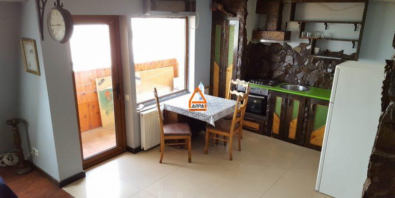 arpa-imobiliare-apartament-3cam-85mp-Tatarasi-PP2