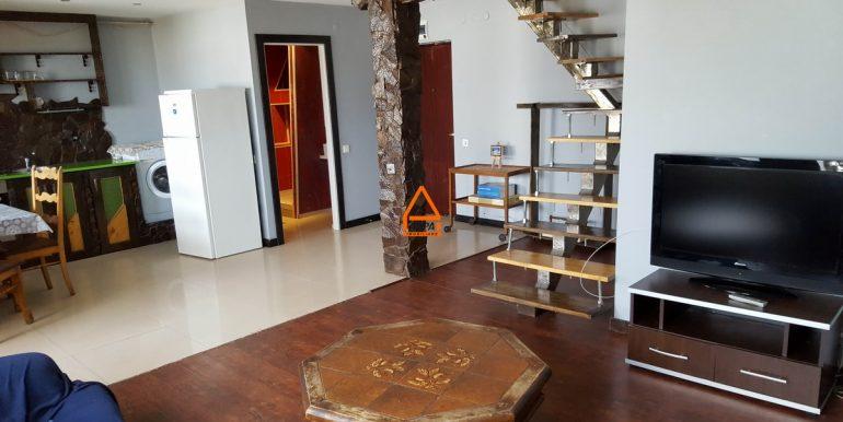 arpa-imobiliare-apartament-3cam-85mp-Tatarasi-PP3