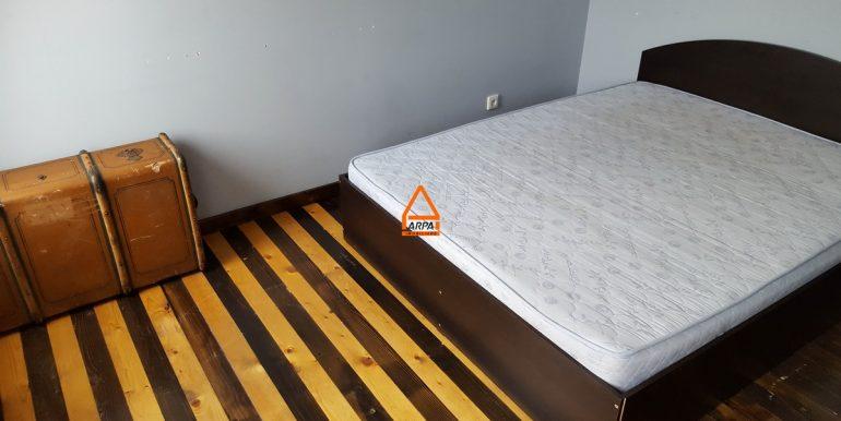arpa-imobiliare-apartament-3cam-85mp-Tatarasi-PP5