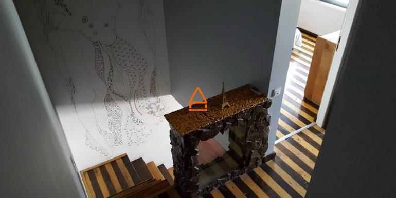 arpa-imobiliare-apartament-3cam-85mp-Tatarasi-PP6