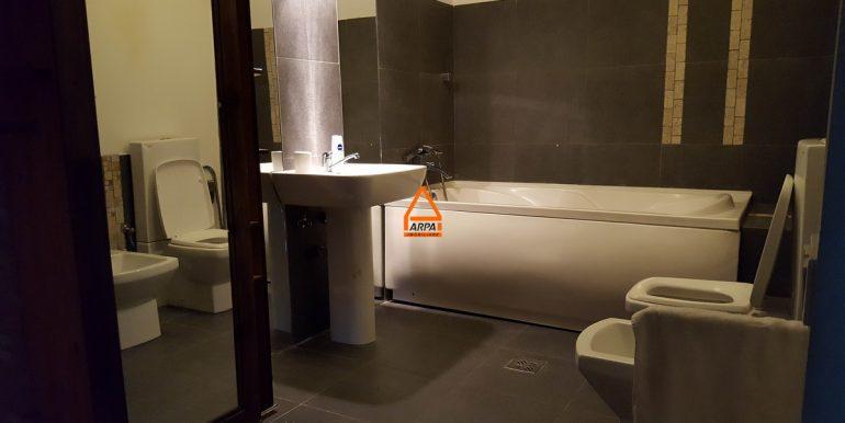 arpa-imobiliare-apartament-3cam-85mp-Tatarasi-PP7
