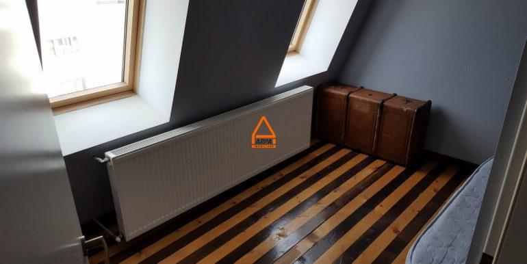 arpa-imobiliare-apartament-3cam-85mp-Tatarasi-PP8