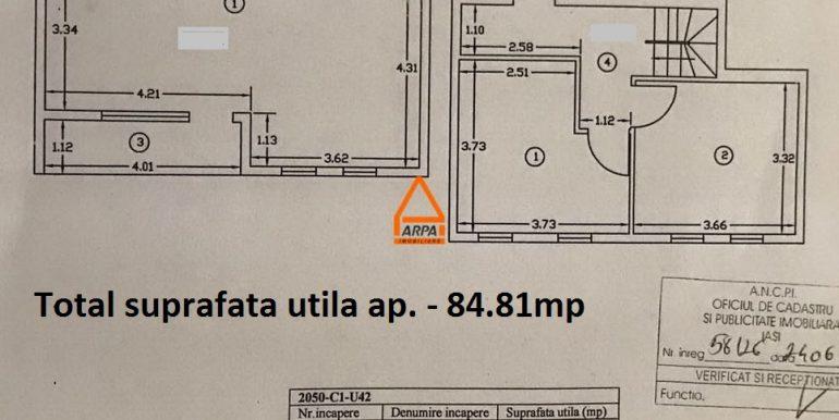 arpa-imobiliare-apartament-3cam-85mp-Tatarasi-PP9