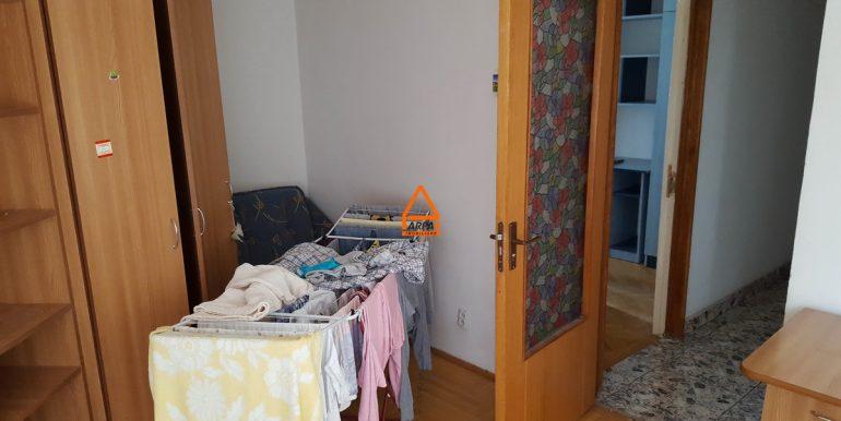 arpa-imobiliare-apartament-4cam-87mp-centru--civic-TB4