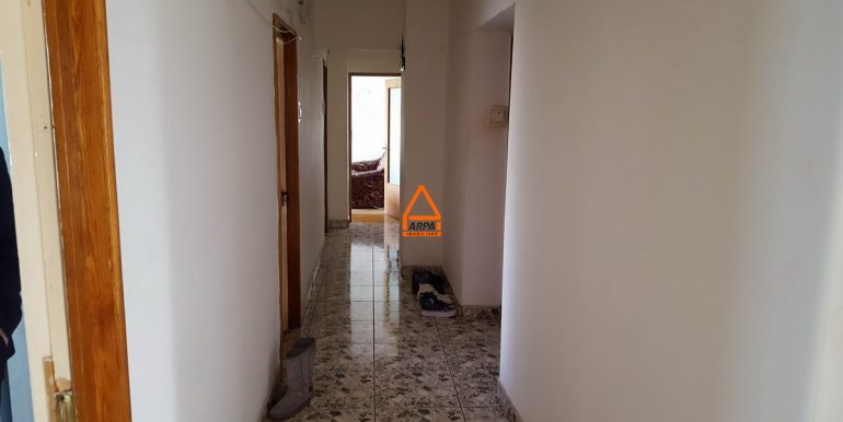 arpa-imobiliare-apartament-4cam-87mp-centru--civic-TB5