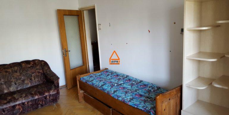 arpa-imobiliare-apartament-4cam-87mp-centru--civic-TB7
