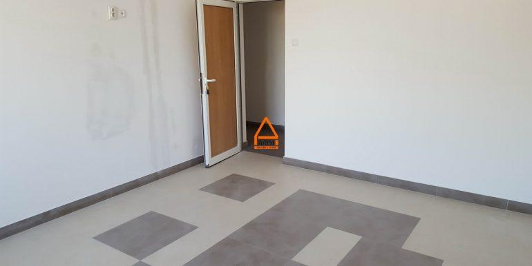 arpa-imobiliare-spatiu-birouri-260-mp-zona-industriala-NG11