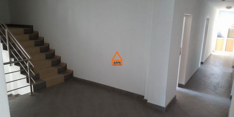 arpa-imobiliare-spatiu-birouri-260-mp-zona-industriala-NG33