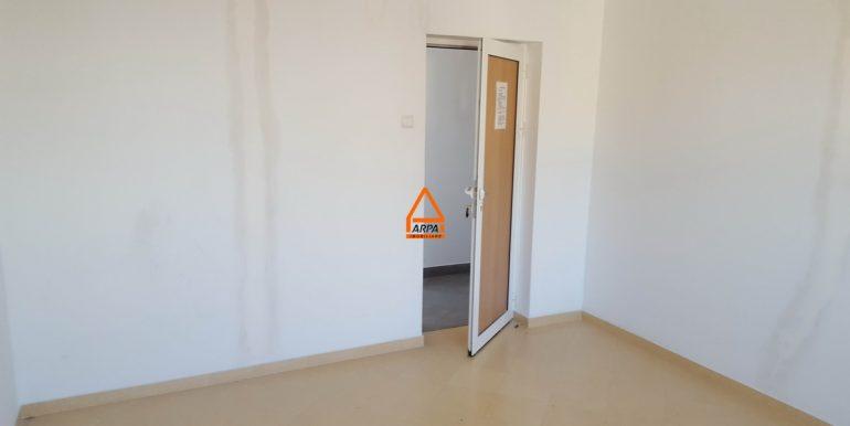 arpa-imobiliare-spatiu-birouri-260-mp-zona-industriala-NG44