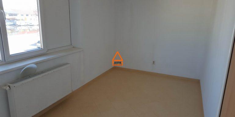 arpa-imobiliare-spatiu-birouri-260-mp-zona-industriala-NG55