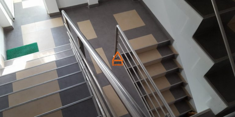 arpa-imobiliare-spatiu-birouri-260-mp-zona-industriala-NG77