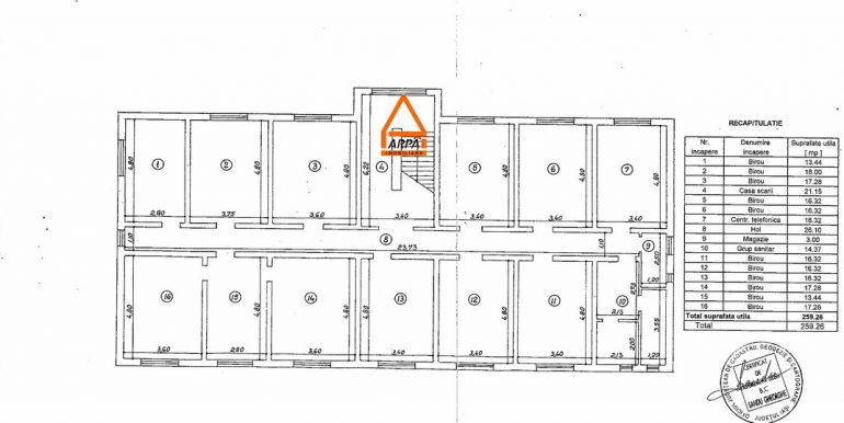 arpa-imobiliare-spatiu-birouri-260-mp-zona-industriala-NG88