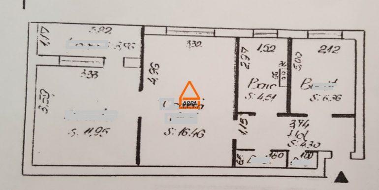 arpa-imobiliare-spatiu-50-mp-podu-ros-L1M