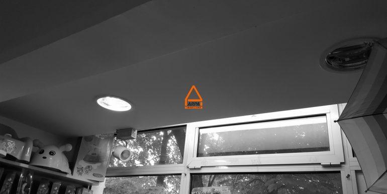 arpa-imobiliare-spatiu-50-mp-podu-ros-L6M
