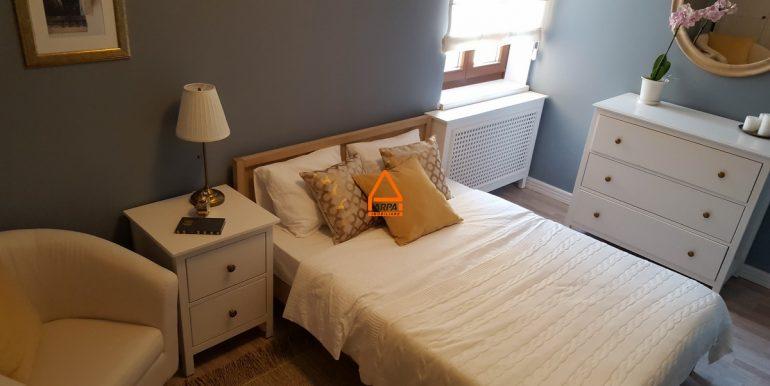 arpa-imobiliare-apartament-2-3cam--miroslava-FE3