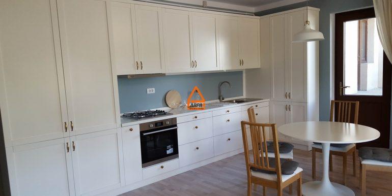 arpa-imobiliare-apartament-2-3cam--miroslava-FE6