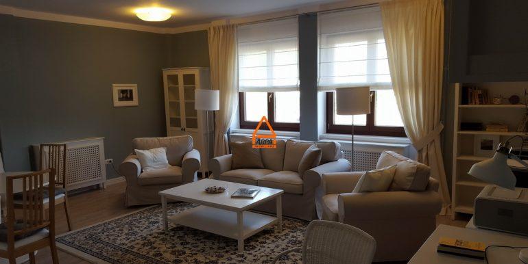 arpa-imobiliare-apartament-2-3cam--miroslava-FE7